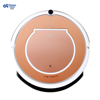 Best vacuum robot for pet hair robotic vacuum sweeper best suction hardwood floor
