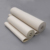 recycled  sheep wool felt rolls