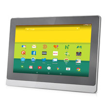 Full HD Touch Screen <span class=keywords><strong>1920</strong></span>*<span class=keywords><strong>1080</strong></span> P 11.6 Inci A64 6.0 Dinding Gunung <span class=keywords><strong>Tablet</strong></span> PC All In One panel PC
