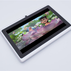 Hot Selling android 4.4 quad core Q8 best low price cheap chinese android tablet 7 inch pc