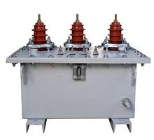 11KV 3PH Potensi <span class=keywords><strong>Transformer</strong></span> Oil Cooled Indoor Type
