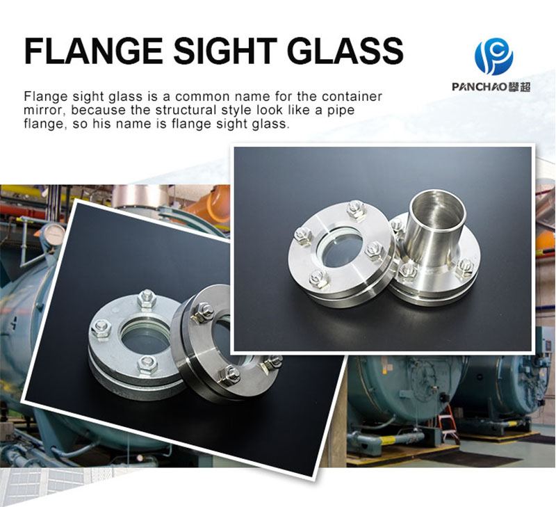welded stainless steel pipe fittings pl flange