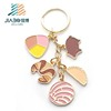 keychain sets2