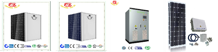 Good quality factory directly yingli solar panel 320w poly 250w 24v panels with prices