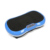Best Price China Supplier All Body Care Crazy Fit Massage Vibration Plate
