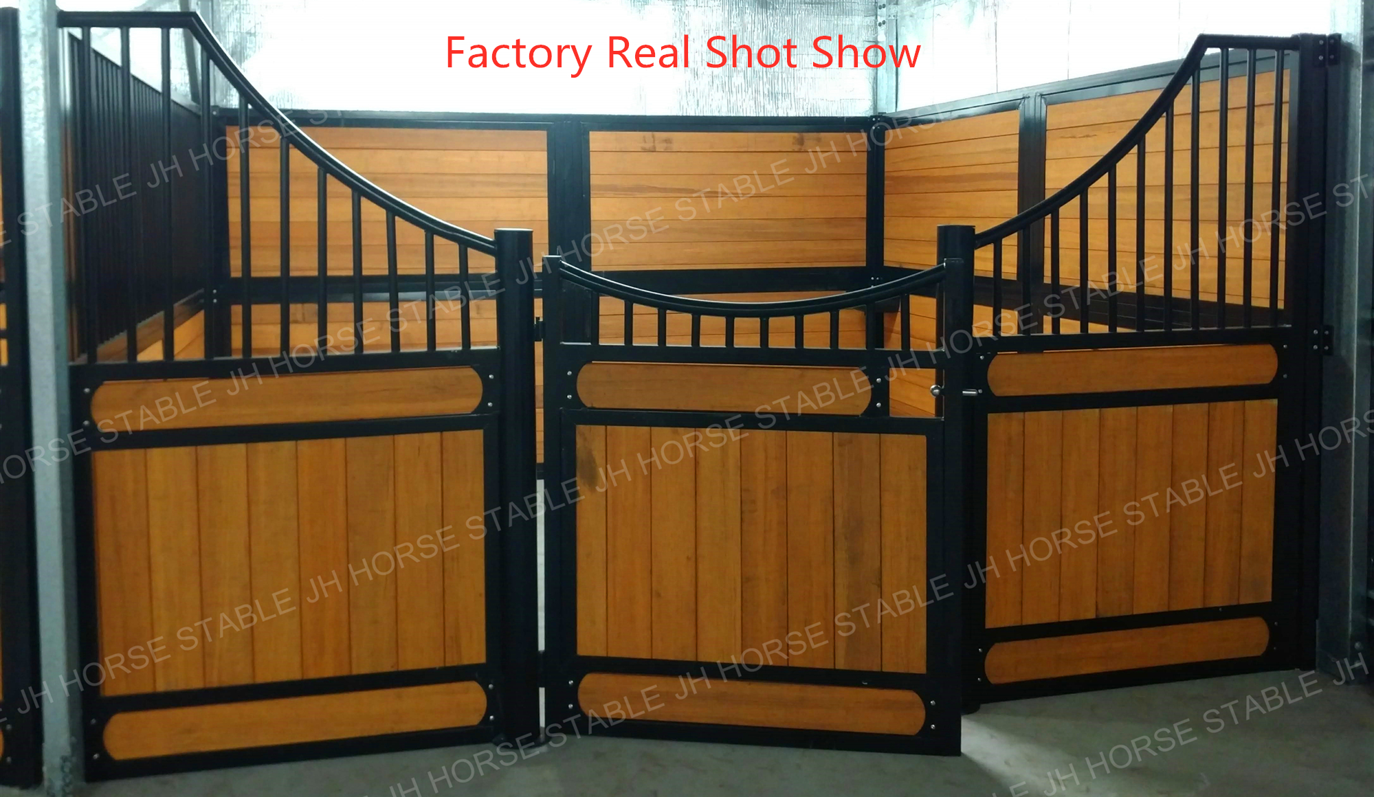 Outdoor Portable Horse Stall Mobile Stables Ideas Plans Scotland Uk Buy Mobile Stall Portable Horse Stalls Mobile Horse Stables Scotland Uk Outdoor Horse Stall Stables Ideas Plans Product On Alibaba Com