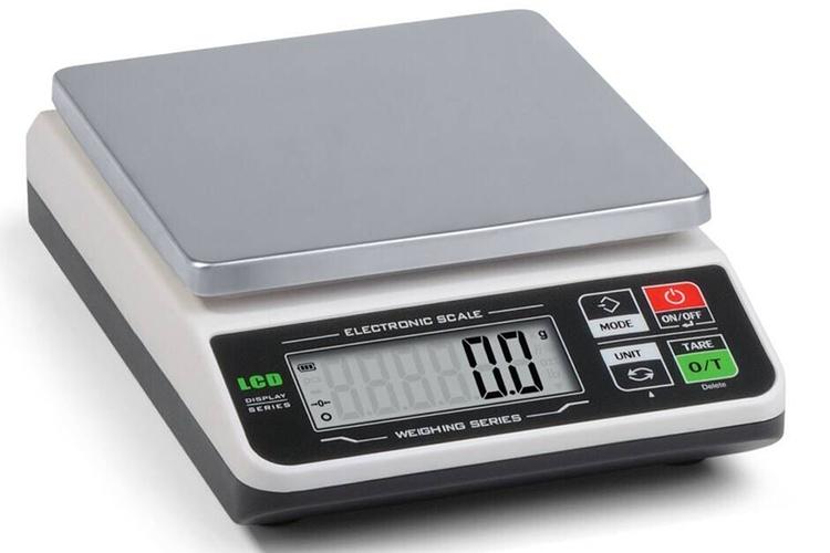 Новые Электронные большие весовые весы цифровые кухонные весы с сертификатом CE RoHs