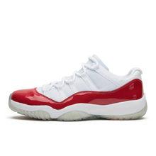 Мужские баскетбольные кроссовки цвета металлик и серебра 11 bred 11s Spaces Concords Gammas Blue, женские кроссовки, спортивные кроссовки, кроссовки 5,5-13(Китай)