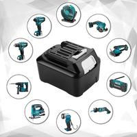 BL1040 10.8V/12V 3000mAh Top Quality Power Tool L[-ION Battery For Makita Parts