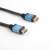 High Speed HD Video Game Cable Suppliers 48Gbps Transmission Rate