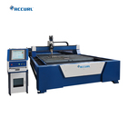 High quality crossbow esab cnc plasma cutter metal cutting machine made in China/ Maquina de corte por laser y plasma