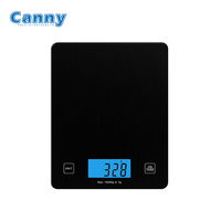 Commercial Digital Electronic 10Kg Weighing Kitchen Food Scale