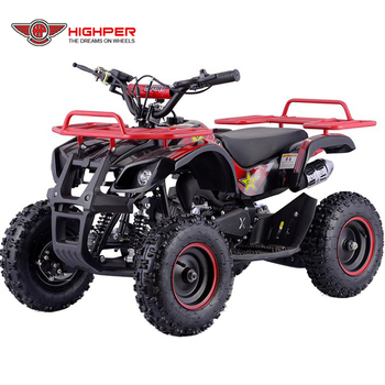50cc Kids Farm Utility ATV Quad (ATV-7)