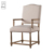 Wholesale Victorian Vintage Style Dining Chair