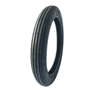 Motor cycle tyre size 2.75-17/2.75X17 with butyl inner tube for sale at competitive price