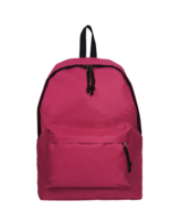 2019 Hot Selling fashion trend kids school bag Backpack of girls