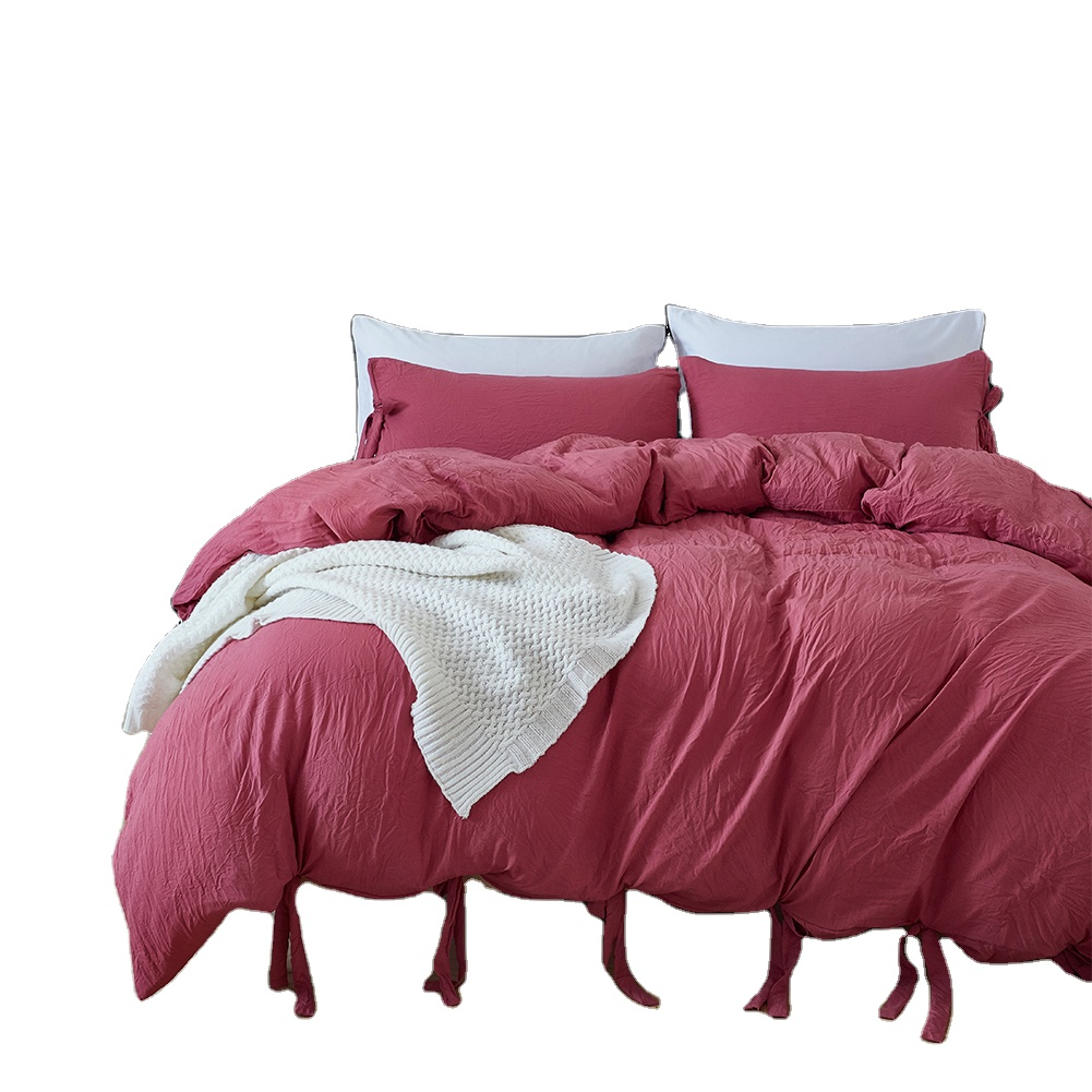 <strong>bed</strong> covers <strong>king</strong> <strong>size</strong> bedding <strong>set</strong> bedding <strong>set</strong> kids hemp bedding <strong>set</strong>