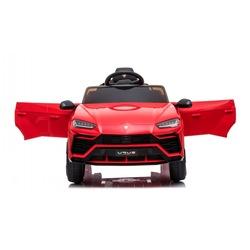 저렴한 메르세데스 벤츠 AMG GT R 12V 전기 라이센스 아이 타고