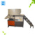 best quality wooden gesso coating machine for cornice