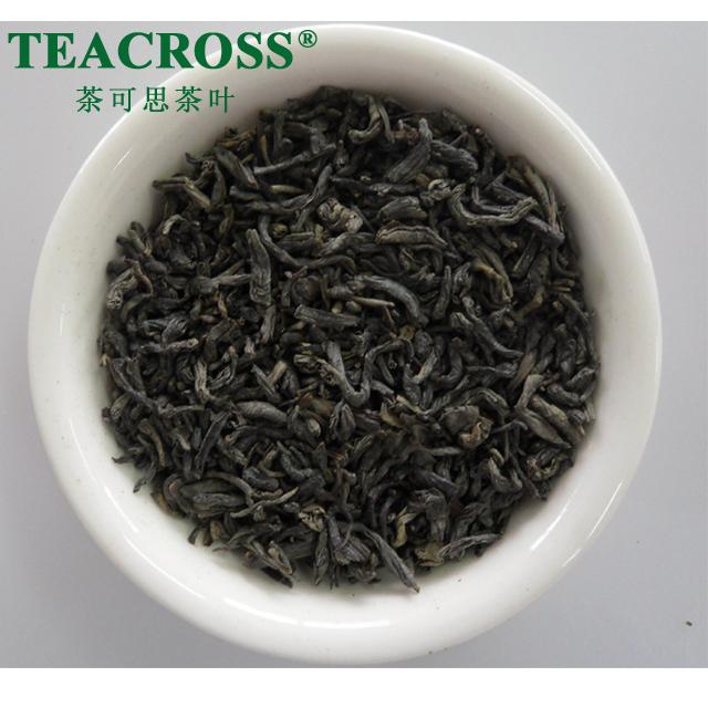 Competitive Price Special China chunmee tea - 4uTea | 4uTea.com