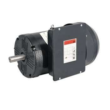 China professional manufacture 1 1/2 HP Farm Duty Single Phase Motors