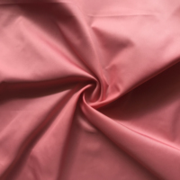 100%POLYESTER 50D/72F TAFFETA FABRIC FOR PADDED COAT JACKET
