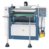 YW-1300C Roll Paper embossing machine