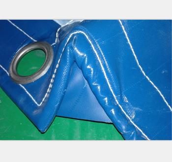 18 Oz Vinyl Coated Polyester Fabric Pvc Coated Tarpaulin Tent Tarps Tarpaulin Buy Tarps Tarpaulin Tarpaulin For Truck Pvc Polyester Fabric Product On Alibaba Com