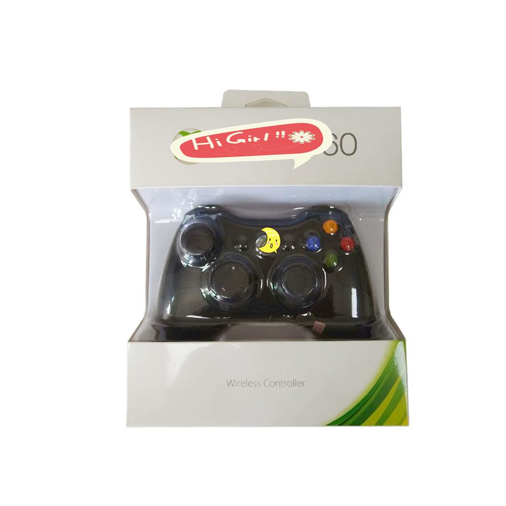 For Microsoft <strong>Xbox</strong> <strong>360</strong> <strong>Controller</strong> High quality wireless <strong>controller</strong> for <strong>xbox</strong>