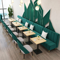 cafe tables and chairs wholesale solid wood furniture sets restaurant table tops