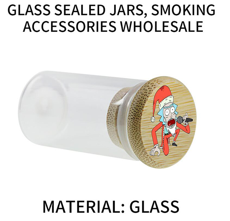 glass jar-7.jpg