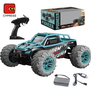 Wholesale 1:14 High Speed Radio+Control+Toys Kids Radio Control Toys RC Car