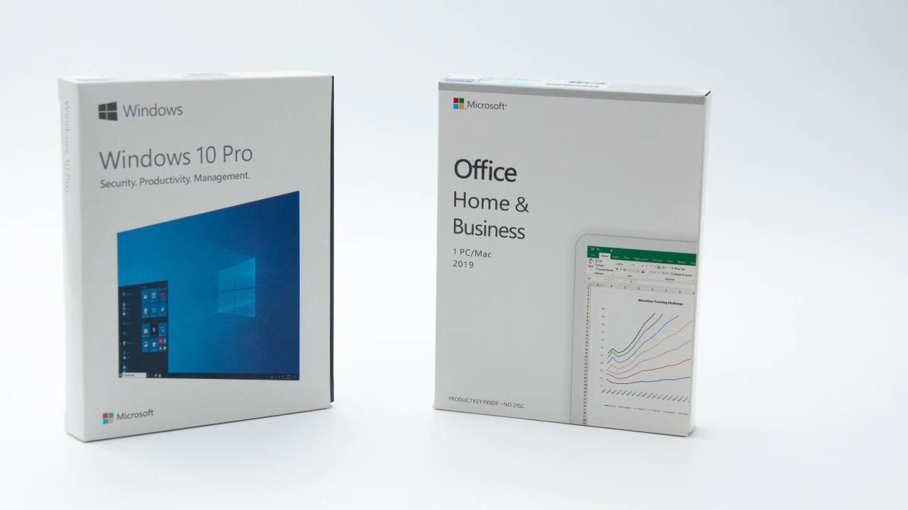 Kunci Lisensi Aktivasi Online 100% Microsoft Office 2019 Perangkat Lunak Aktivasi Rumah dan Bisnis Gratis Pengiriman Kantor 2019 HB