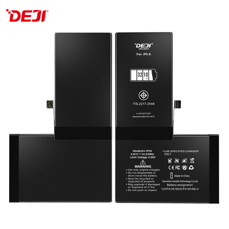 smartphone mobile cellphone battery for iphone 4 4s 5 5s se 6 6s 6p 6sp 7 7p 8 8p plus x xr xs max 11 pro