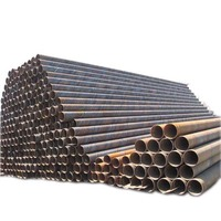Hot selling saw pipe price list GOOD QUALITY