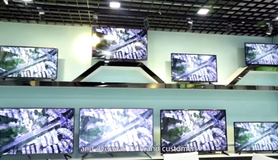 נמוך מחיר האם טלוויזיה OEM עבור CVT LED טלוויזיה 32 אינץ עיקרי לוח חכם טלוויזיה לוח ראשי