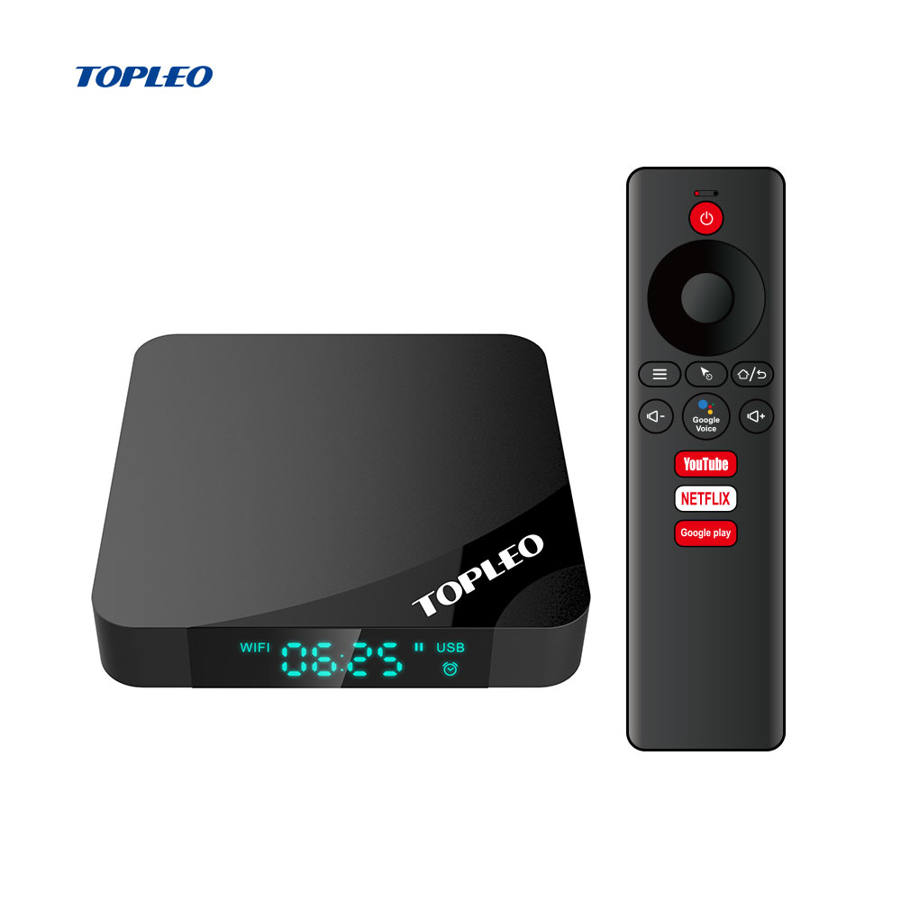 Kosten Effektive Anpassen Software Download Android Smart Internet Tv E Digitale Kostenloser Zu Air Kabel Set Top Box Buy Set Top Box Free Set Top Box Internet Tv Set Top Box Product On Alibaba Com