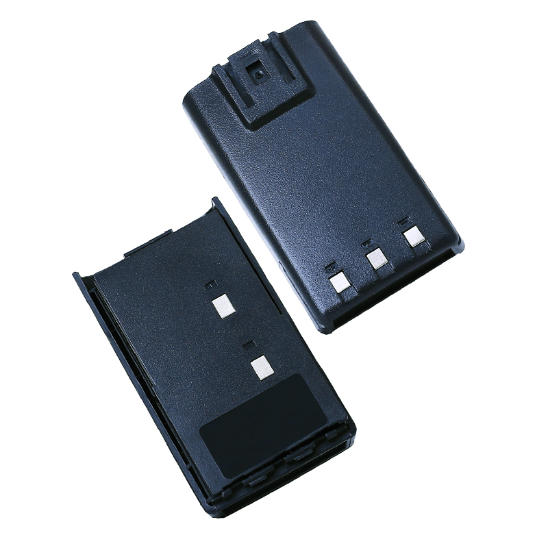 walkie talkie <strong>battery</strong> pack BH1104 for Hytera TC-446S/500U/500-V1/5018V/508-U1/510/518U-1/580