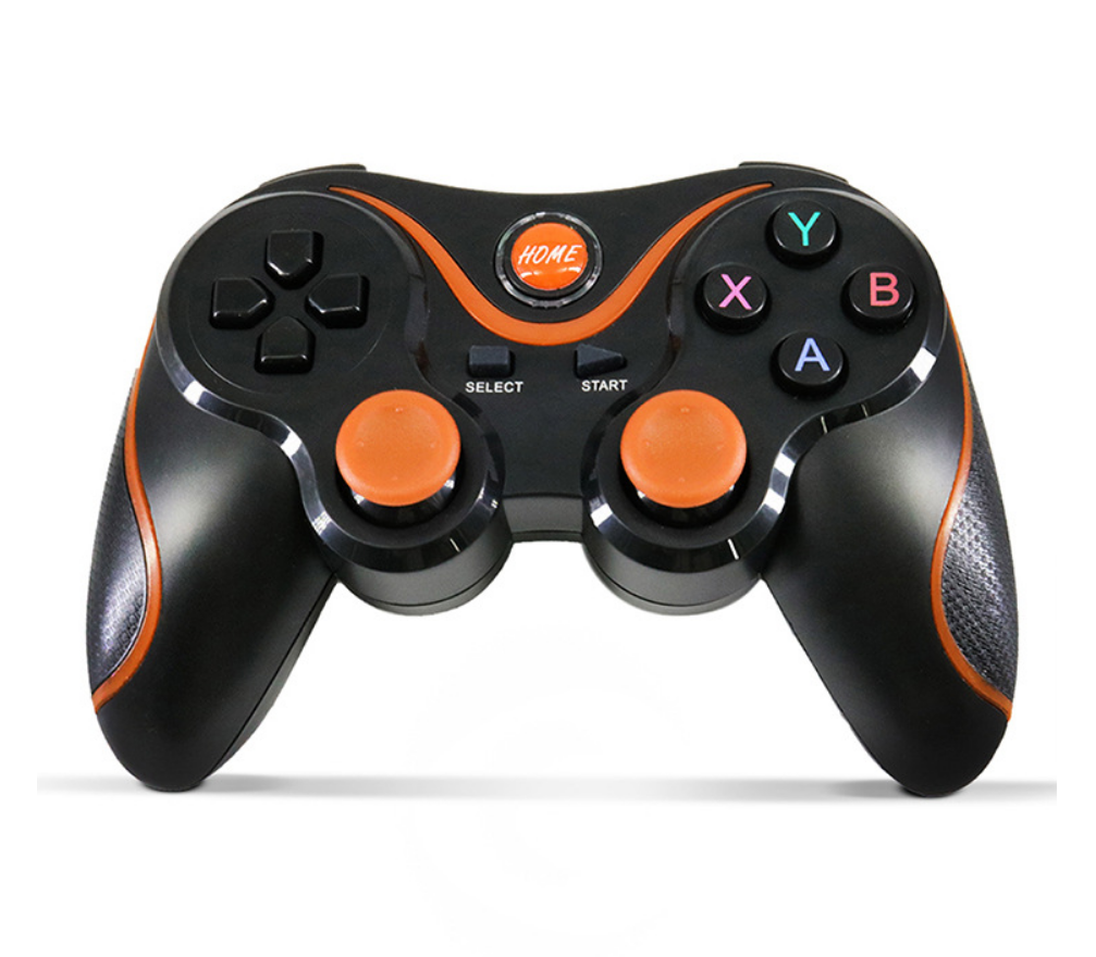High quality Gamepad <strong>Android</strong> <strong>Bluetooth</strong> <strong>Controller</strong> For Tv