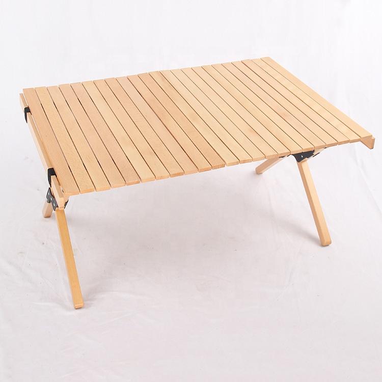 Складной стол для пикника на открытом воздухе