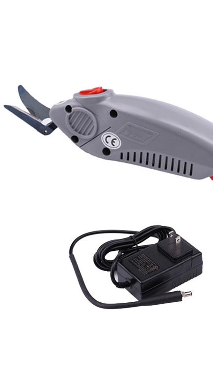 Whittle Leder Elektrische Rebschnitt Schere Zweig Cutter Für Schneid Karton