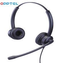 Hohe-ende Truck Fahrer Kopfhörer Mono Noise Cancelling Call-Center Trucker Gaming Wireless Bluetooth Headset mit mic
