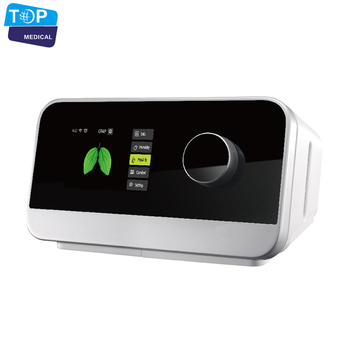 Wholesale Apap Auto Portable Cpap Breathing Machine For Night Sleep Snoring With Cpap Mask