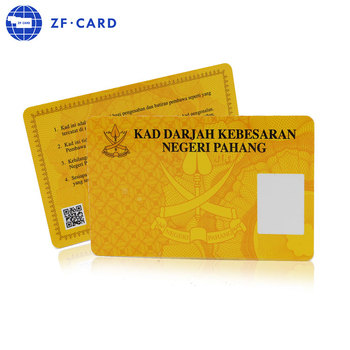 free gift card Custom Personal Black Credit Cards rfid cards