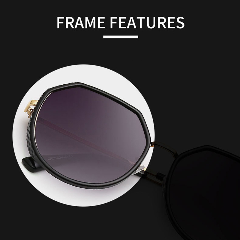Wholesale ladies sunglasses Supply for lady-7
