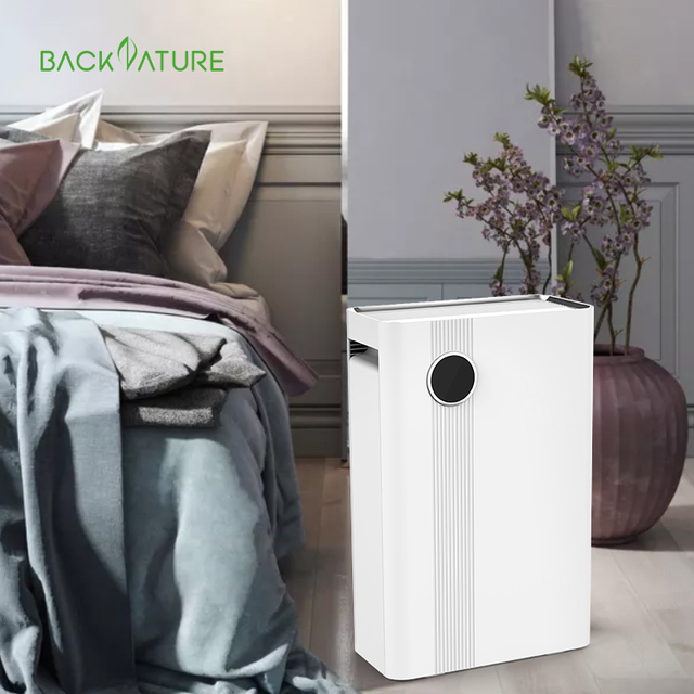 Popular indonesia air purifiers, new home hepa air cleaner