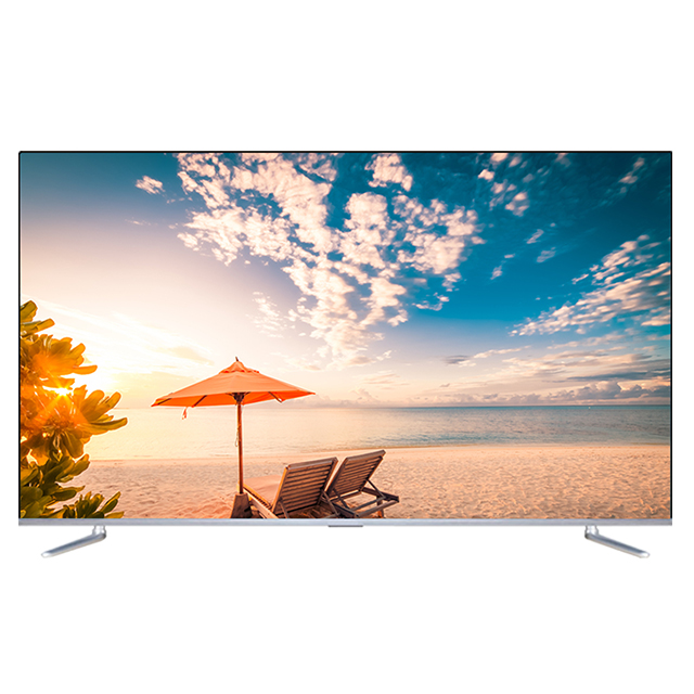 2019 AMAZ Android smart <strong>TV</strong> 65 inch UHD LED <strong>TV</strong> OLED