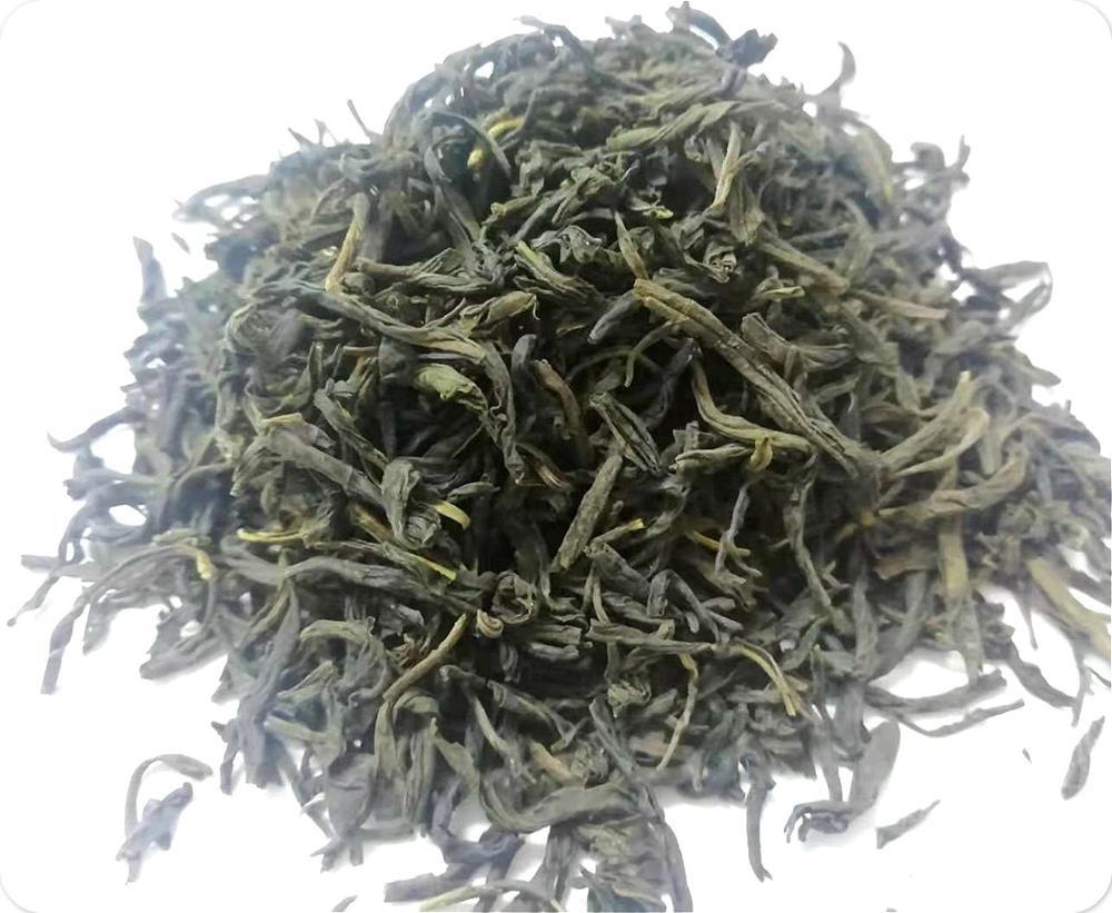 Gardenia Tea chinese high quality organic tea - 4uTea   4uTea.com