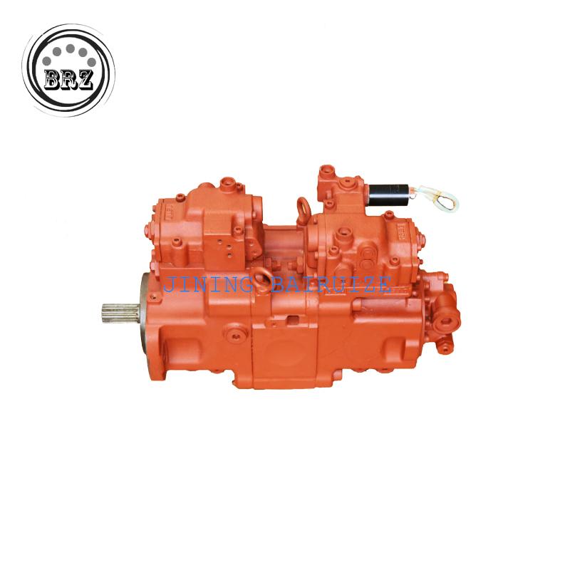 Volvo EC290B hydraulic pump 14524052,Volvo EC290BLC main pump,Volvo EC320 piston pump