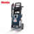 Ronix 2019 160Bar Carwash Tunnel, Automatic Touchless Carwash Model RP-1160